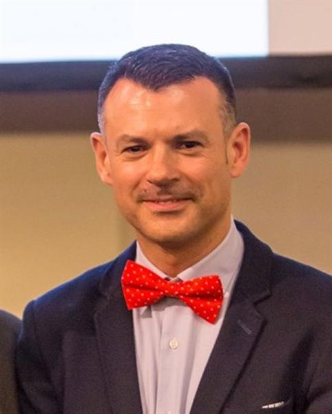 Ricardo Tavares promove Jornadas Bíblicas na Ouvidoria das Capelas sobre as Cartas de São João
